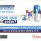 Semana Mundial de Concientización sobre el Uso de los Antimicrobianos 2020