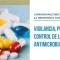 Vigilancia, Prevención y Control de la Resistencia Antimicrobiana en Perú