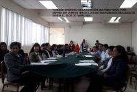 VI_Sesion_Ordinaria_de_la_Comision_Multisectorial_para_enfrentar_la_Resistencia_a_los_Antimicrobianosv2
