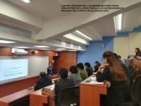 V_Sesion_Ordinaria_de_la_Comision_Multisectorial_AMRv1